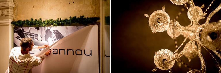 Nella Ioannou – Wonderland 2014 PhotoStories Stories