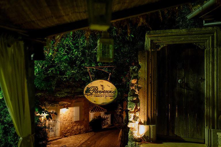 George & Haris - A wedding in Lefkada Stories Weddingstories