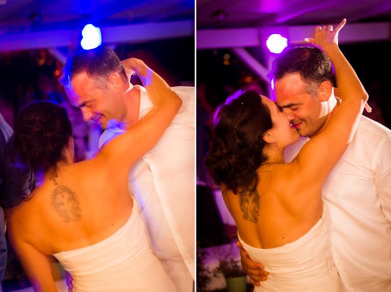 Wedding-in-Mykonos wedding photographer greece