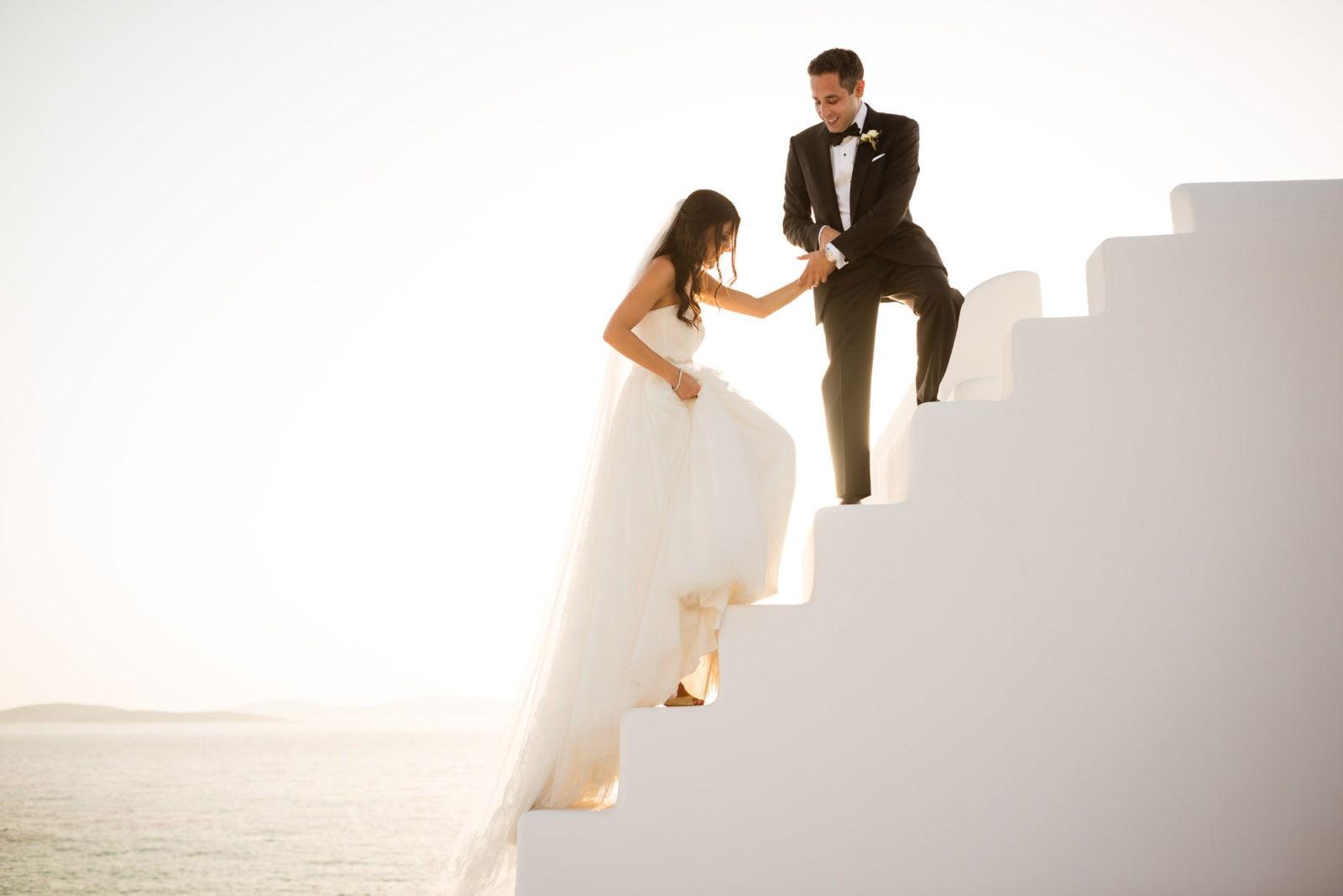 3fe8c79d525 Destination Wedding photographer in Greece - Nikos Psathoyiannakis