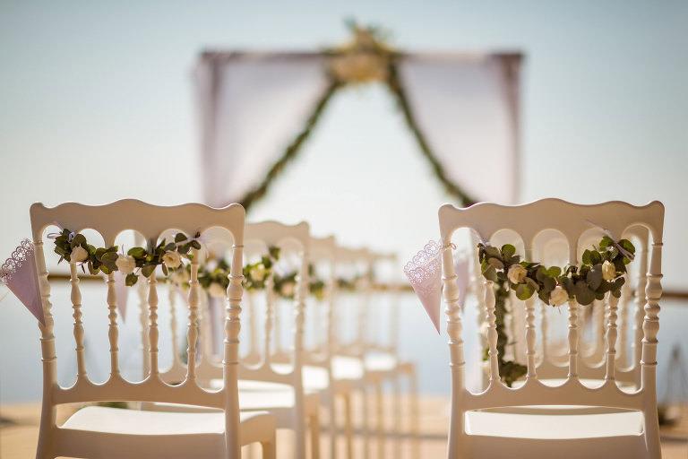 David & Samantha wedding in Mykonos Stories Weddingstories