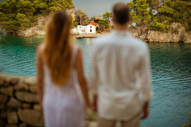 wedding-photographer-parga-paxos-corfu